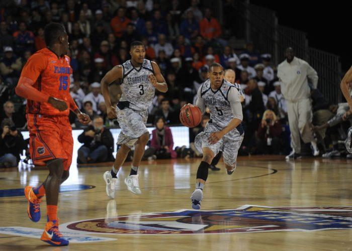 basketball-557192